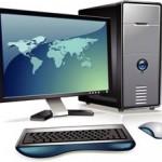 使える無料FTPソフト「FFFTP」!おすすめの使い方や設定方法を解説