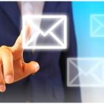 Gmailアカウントをパソコンに複数追加する方法!一括管理で確認ラクラク
