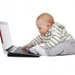 Googleウェブマスターツールの登録・使い方!危険と言われる理由とは?