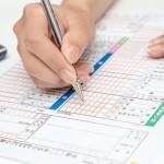 【サラリーマン向け】副業の確定申告で使う経費一覧&会社にバレない方法