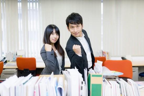 PAK85_oyakudachisimasu20140830500