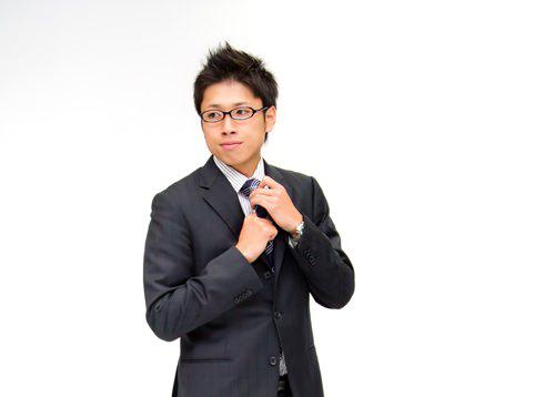 OJS_nekutaiwoshimerushinsyakaijinn500