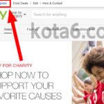 eBayアカウントIDの作り方と初期設定の手順を解説
