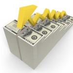 ネットビジネスと相性が良いネットバンク!楽天銀行の口座開設方法