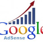 Googleアドセンス登録審査から設置までの一連手順を解説
