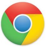パソコン作業で使えるブラウザGoogle chrome!使い方&拡張機能を解説