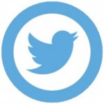 Twitterアカウントの作成方法や使い方を説明