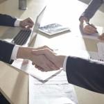 ホリエモンが提唱する成功するビジネスの4特徴とは