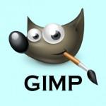様々な画像編集ができる!無料ソフト「GIMP」の使い方