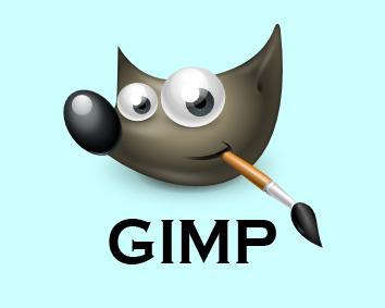 gimplogo